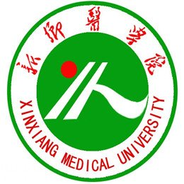 Xinxiang Medical University (XXMU)