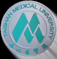 Taishan-Medical-University