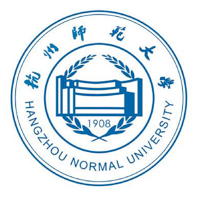 Hangzhou Normal University, MBBS Fee Structure 2017-2018