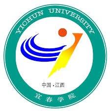 Yichun University