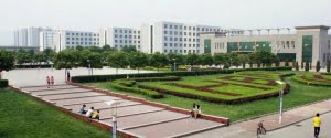Hebei North University