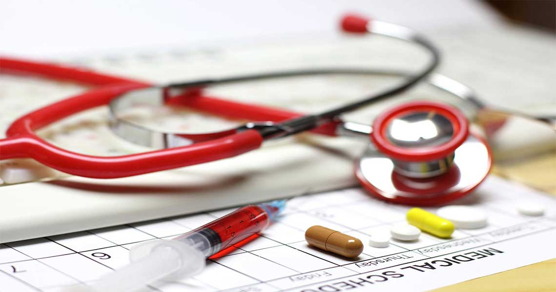 mbbs-in-china-in-english