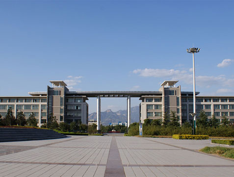 Guilin Medical University,MBBS Admission Fee Structure 2019 |